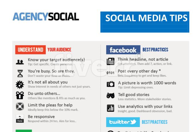 social-marketing_ws_1462495766