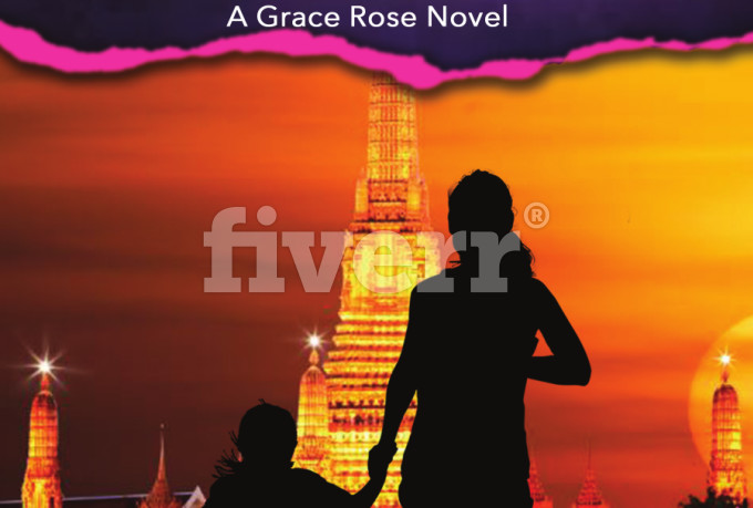 ebook-covers_ws_1462514516