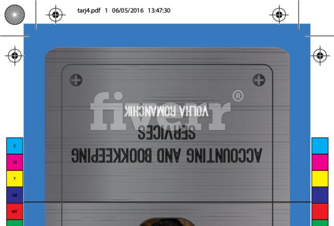 sample-business-cards-design_ws_1462538905