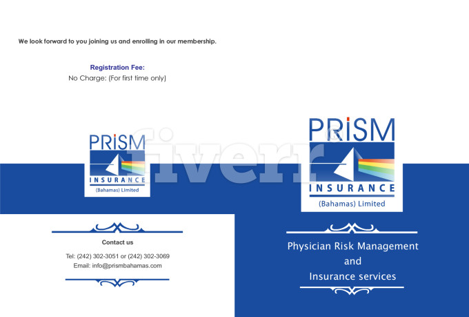 creative-brochure-design_ws_1462543527