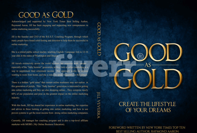 ebook-covers_ws_1462545410