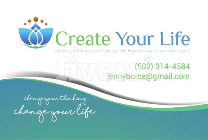 sample-business-cards-design_ws_1462566860