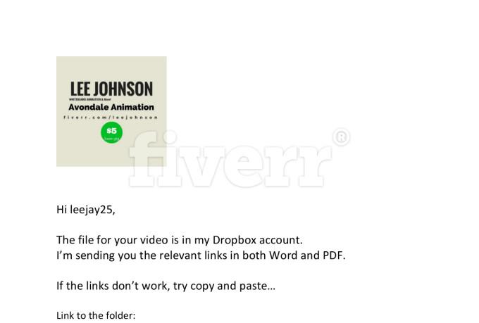 whiteboard-explainer-videos_ws_1462602971