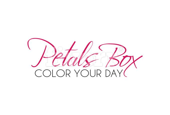 creative-logo-design_ws_1462604111