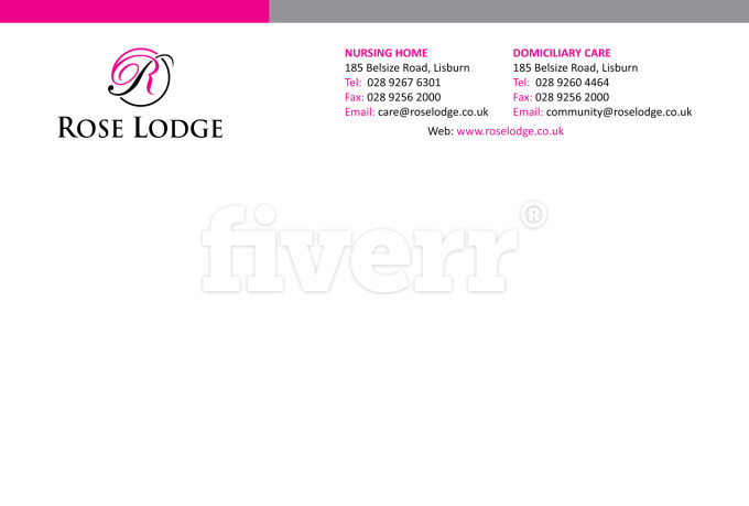 sample-business-cards-design_ws_1462615484
