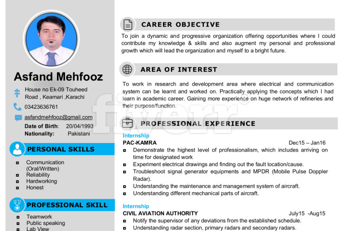 resumes-cover-letter-services_ws_1462623427