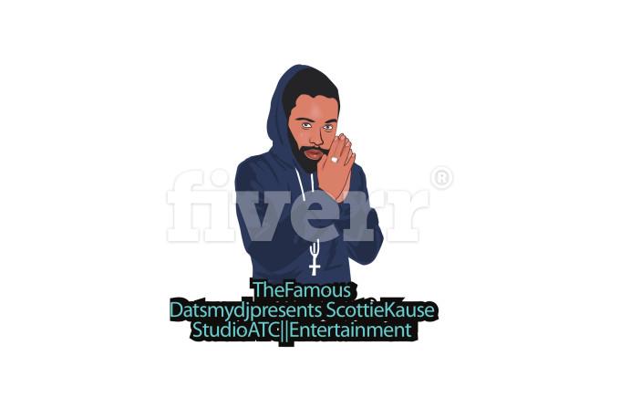 creative-logo-design_ws_1462625428