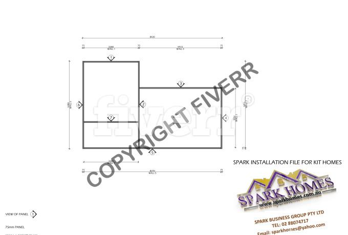 3d-2d-models_ws_1462633566
