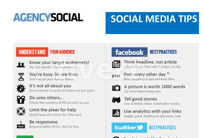 social-marketing_ws_1462639177