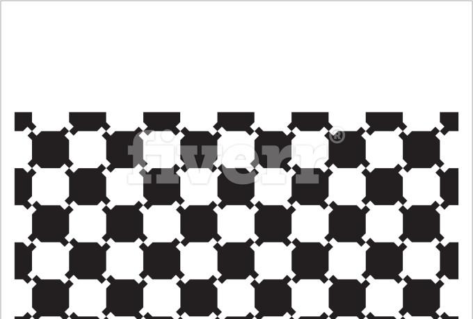vector-tracing_ws_1462649541