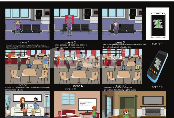 digital-illustration_ws_1462657777