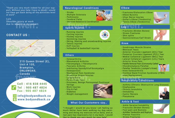creative-brochure-design_ws_1462690465