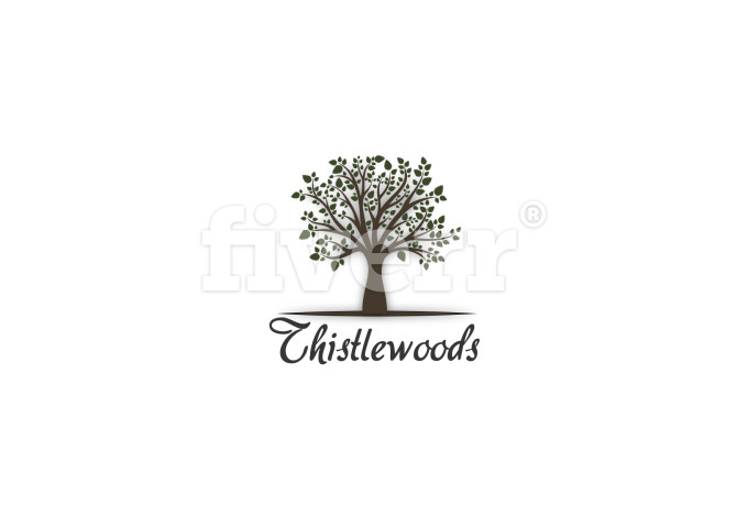 creative-logo-design_ws_1462691681