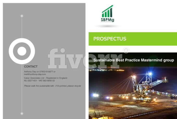 creative-brochure-design_ws_1462712837