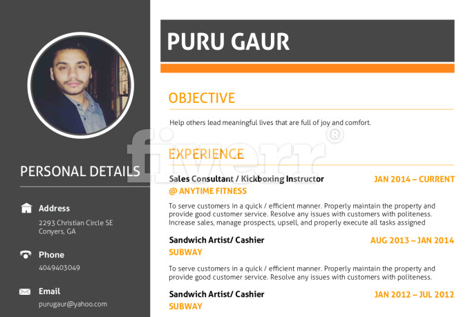 resumes-cover-letter-services_ws_1462723778