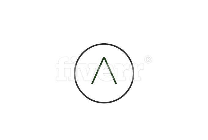 creative-logo-design_ws_1462725074