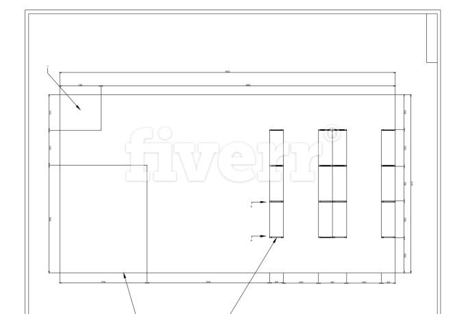3d-2d-models_ws_1462728189