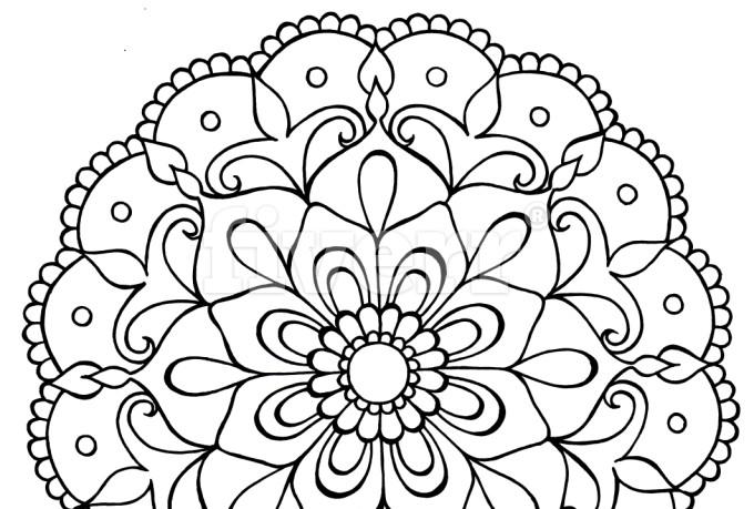 digital-illustration_ws_1462771486