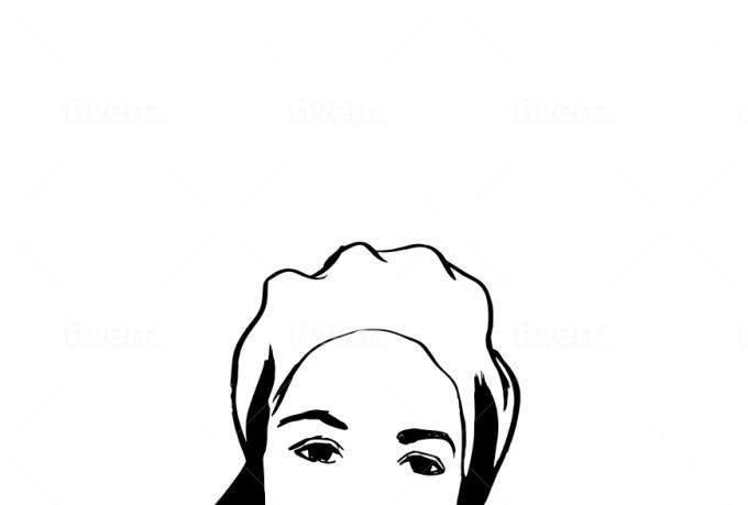 digital-illustration_ws_1462780243