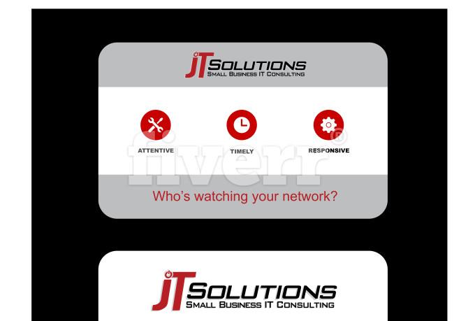 presentations-design_ws_1462800705