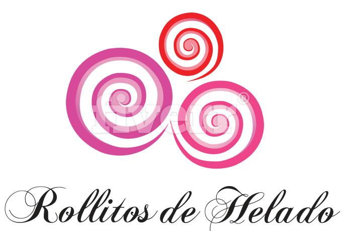 creative-logo-design_ws_1462816398
