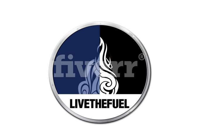 creative-logo-design_ws_1462821681
