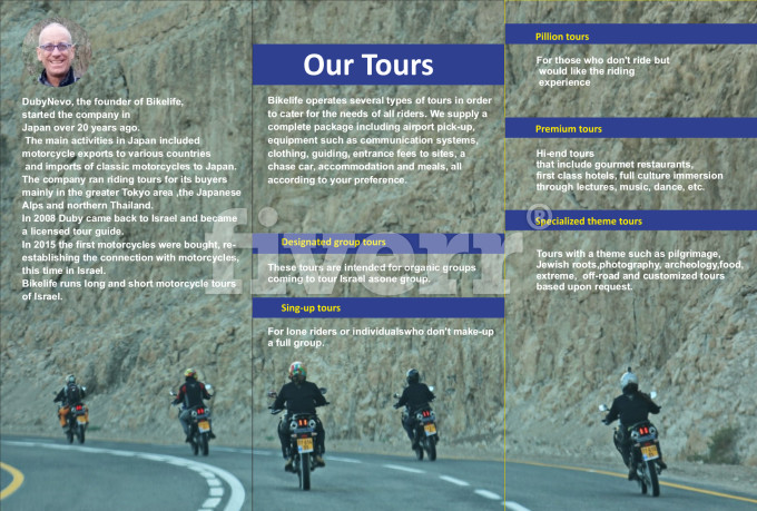 creative-brochure-design_ws_1462828137