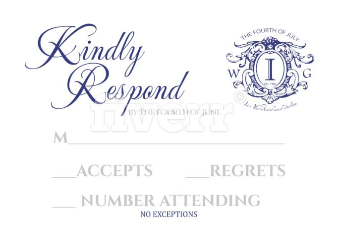 invitations_ws_1462833550