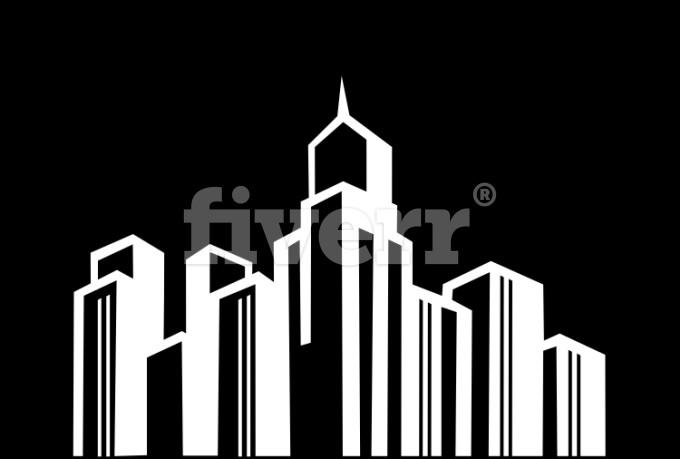 creative-logo-design_ws_1462835580