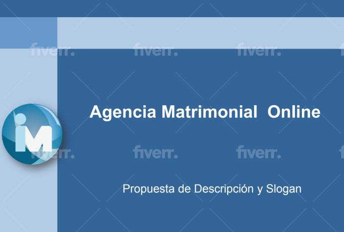 branding-services_ws_1462845158