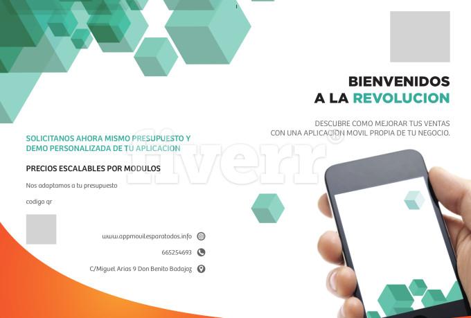creative-brochure-design_ws_1462846453