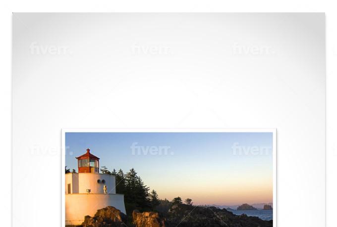 web-plus-mobile-design_ws_1462867226