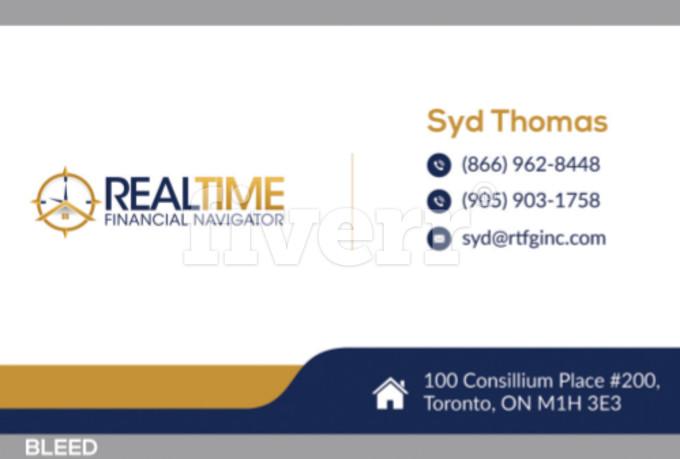sample-business-cards-design_ws_1462870308