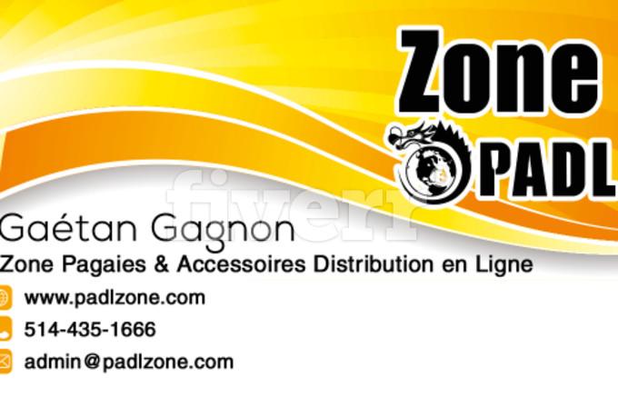 sample-business-cards-design_ws_1462911424