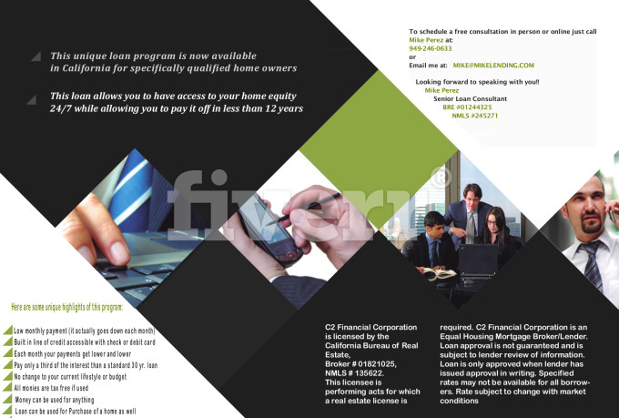 creative-brochure-design_ws_1462938454