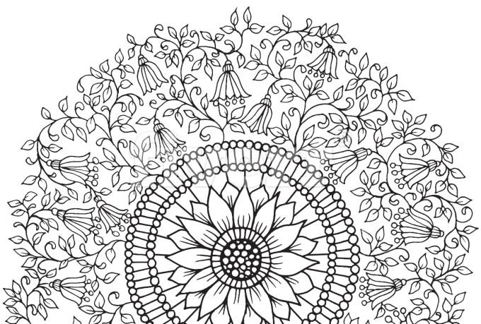 digital-illustration_ws_1462963163