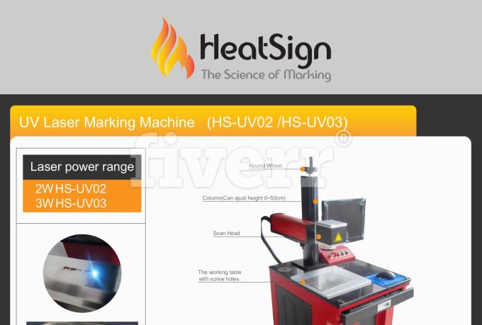 creative-brochure-design_ws_1462988213