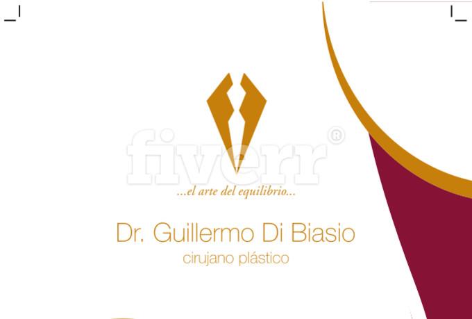 creative-brochure-design_ws_1462995607