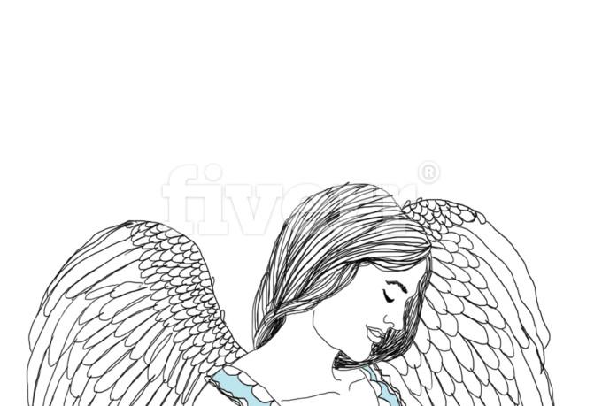 digital-illustration_ws_1462996323