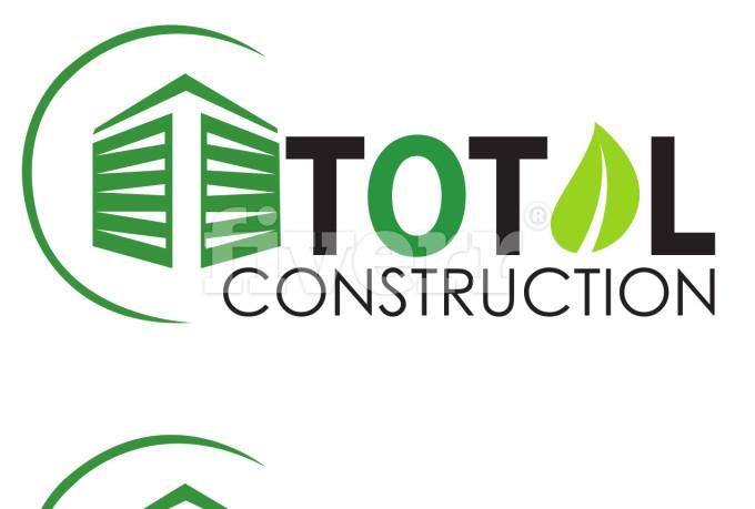 creative-logo-design_ws_1463022665