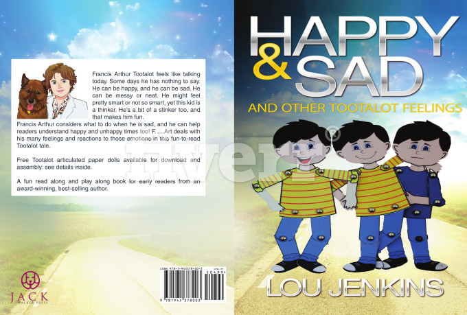 ebook-covers_ws_1463043687