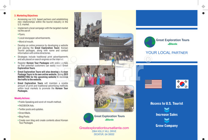 creative-brochure-design_ws_1463072404