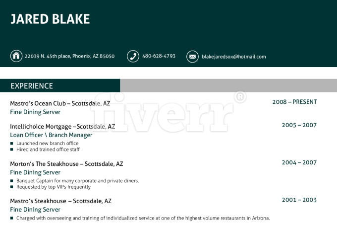 resumes-cover-letter-services_ws_1463077067