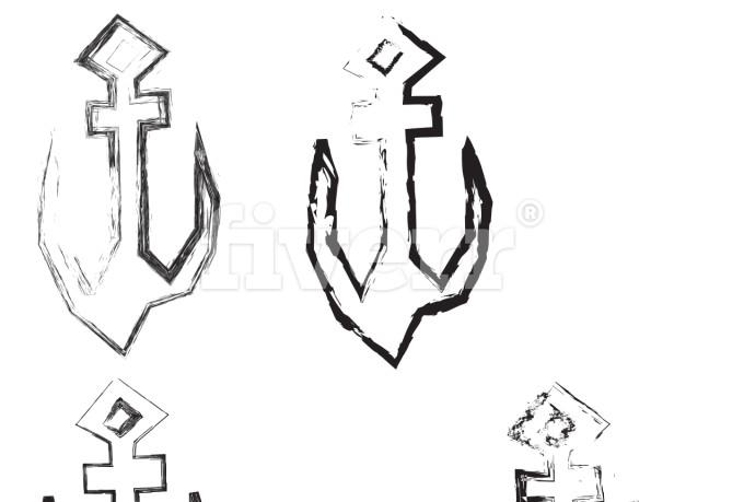 vector-tracing_ws_1463084393