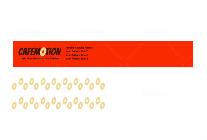 creative-logo-design_ws_1463103657