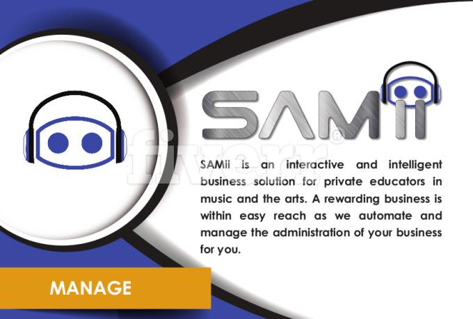 creative-brochure-design_ws_1463114697