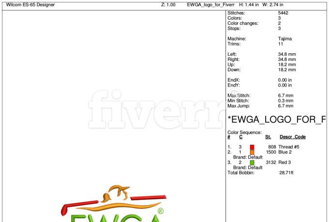 creative-logo-design_ws_1463125452