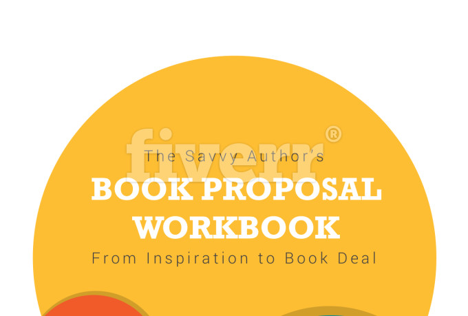creative-brochure-design_ws_1463132996
