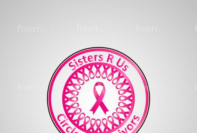 creative-logo-design_ws_1463143545