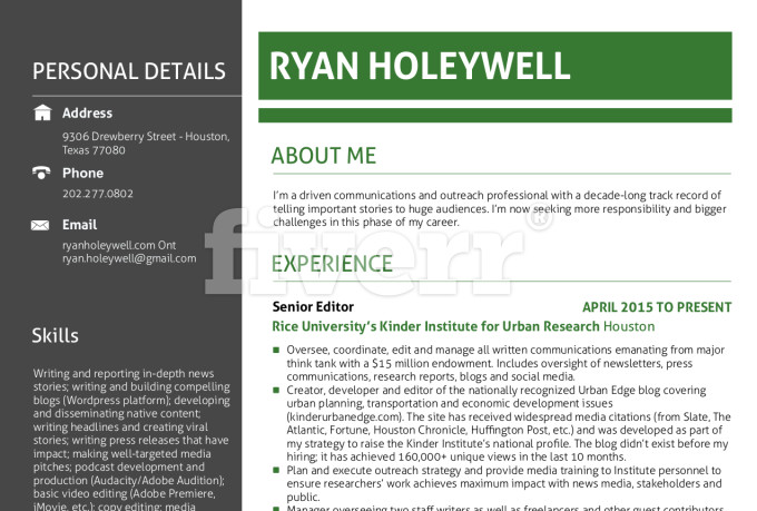 resumes-cover-letter-services_ws_1463157970